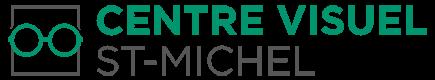 Centre Visuel St-Michel