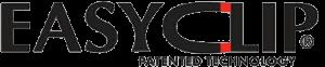 Easy-Clip-Logo